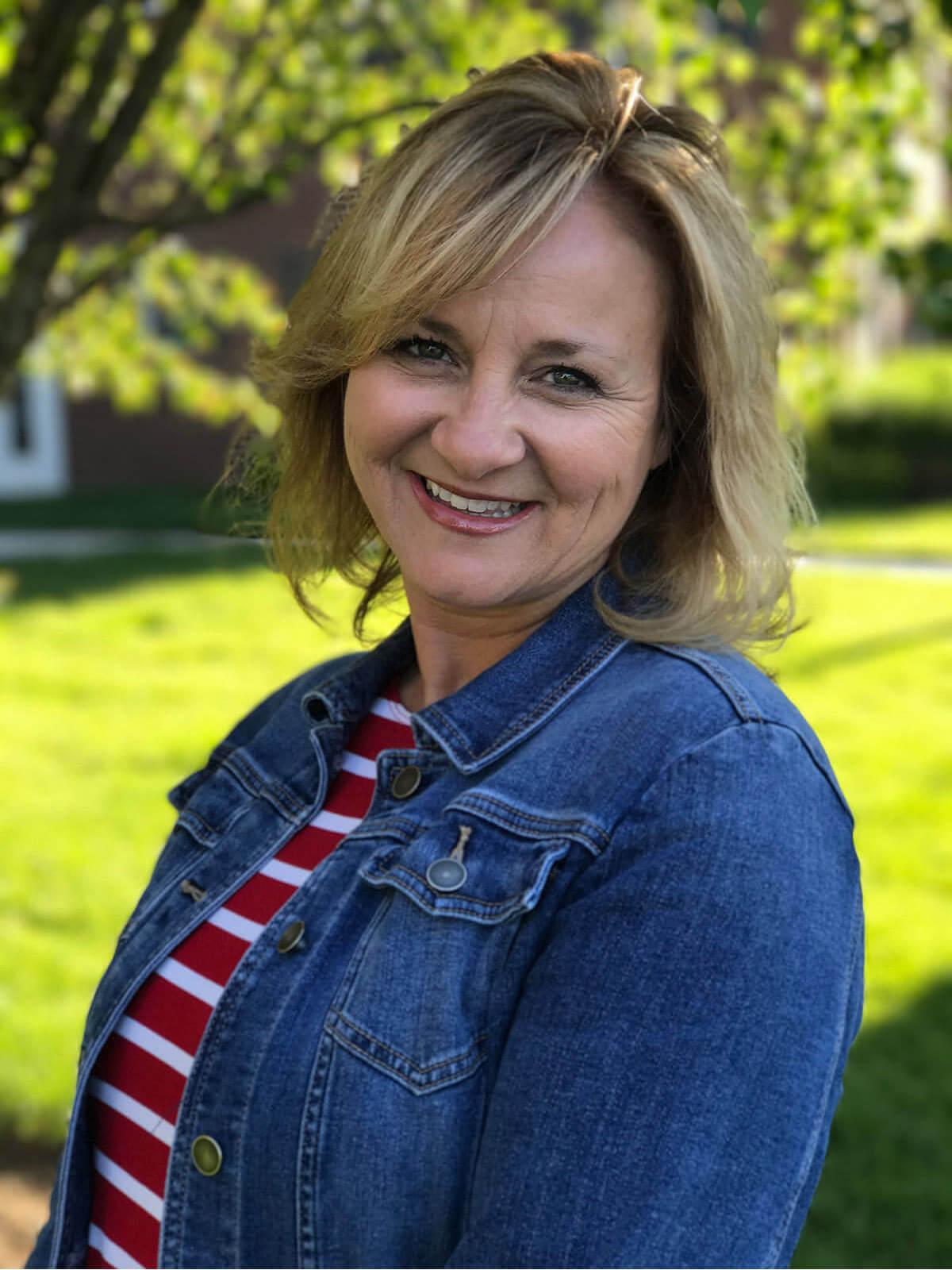 Linda Ennis
